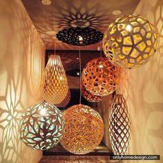 Diplomatic Hanging Lights Loft Style Kitchen Lamp Led Modern Pendant Light Luminaire Suspendu Lustres Mediterranean Glass Led Light Exquisite Traditional Embroidery Art Lights & Lighting Pendant Lights