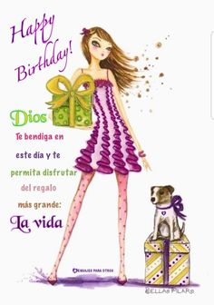 Happy Birthday Wishes Cards, Happy Birthday Love, Happy Birthday Pictures, Happy Birthday Quotes, Birthday Greeting Cards, Birthday Greetings, Birthday Wallpaper, Happy B Day, Grande