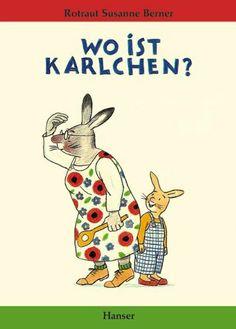 Wo ist Karlchen? von Rotraut Susanne Berner, http://www.amazon.de/dp/3446201122/ref=cm_sw_r_pi_dp_fzSvtb004B17F