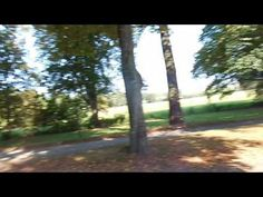 150916 Graeflicher Park