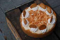 Meer dan 1000 afbeeldingen over VEG* - taart en crumble op Pinterest ...