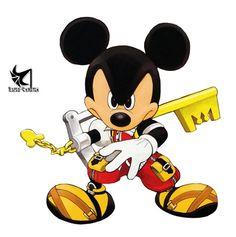 910 Best Disney Images On Pinterest In 2019 Drawings Kingdom