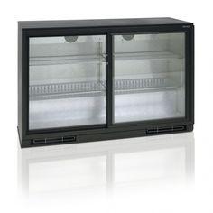 GP StorkjokkenBarkjøleskapBar kjøleskap (#BA30S-2)