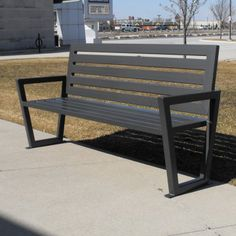 27 Best Benches images in 2019   Bench, Benches, Dining bench 3afcbbd7ffc