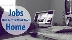 Work From Home And Earn Substantial Income http://sociwiz.net/95d21