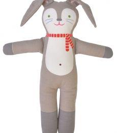 Childrens iluminación y nocturna, los niños y las habitaciones interiores, regalos para los bebés recién nacidos | Conejo Blanco Inglaterra