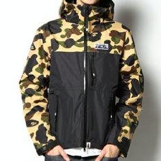 Bape jacket New Hip Hop Beats Uploaded EVERY SINGLE DAY http://www.kidDyno.com