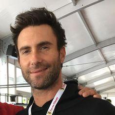 Adam Levine Adam Levine, Maroon 5