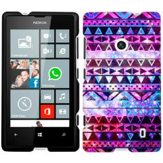 new style d3c0d 34b58 75 Best Nokia Lumia 520 phone cases images in 2014 | Phone cases ...