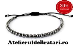 Sf, Bracelets, Club, Accessories, Jewelry, Fashion, Bangle Bracelets, Jewellery Making, Moda