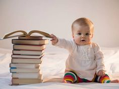 Bilingual babies benefit from learning faster - Science - News - The Independent. #parenting #kids #bilingual