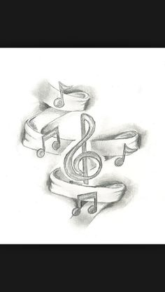 Next tattoo? Hmm.