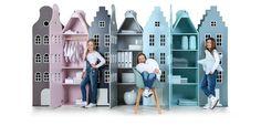 Image result for Kast van een Huis - Amsterdam cupboard