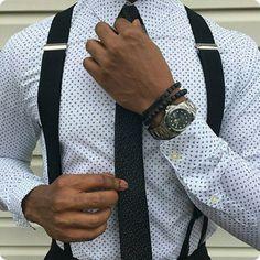 Menswear ... #Mens #Fashion #MensFashion #Clothes #Clothing