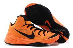 more photos e6694 9aa76 Men Nike Hyperdunk 2014 Basketball Shoe 223, Price: $73.00 - Jordan Shoes -  Michael Jordan Shoes - Air Jordans - Jordans Shoes