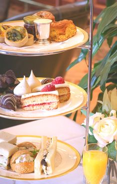 Enjoy a sumptuous High Tea at Queensland's iconic Parliament House and receive a free gift to take home. Houses Of Parliament, High Tea, Free Gifts, Cakes, Recipies, Tea, Tea Time, Cake Makers, Promotional Giveaways