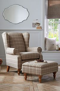 38 Best Project Chairs Images In 2014 Living Room Ideas