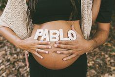 fotógrafo embarazo las palmas, fotógrafo maternidad, fotos embarazo, fotos maternidad, fotografías maternidad, fotos dulce espera acidalia nuez