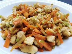 Photo 20.04.16, 18 25 31 Chicken, Meat, Food, Recipies, Essen, Meals, Yemek, Eten, Cubs