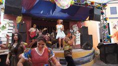 ACONTECE: Lote promocional para o Arraiá do Cumpadre