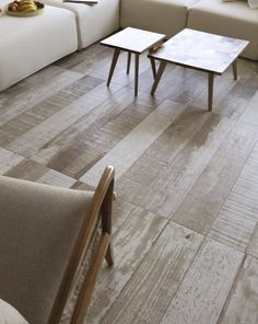 Best Wood Look Tiles Images On Pinterest Wood Look Tile Wood - Brazilian tile manufacturers