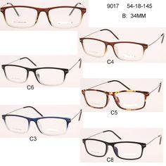 Novas mulheres Da Moda óculos homens marca óculos armação de óculos óptica óculos de miopia TR90 óculos limpar lens óculos óculos oculos de grau