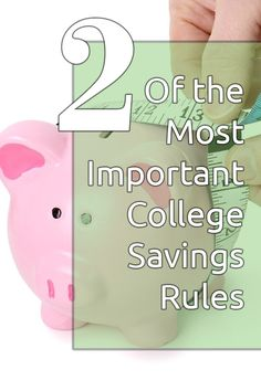 If you have just had a baby, congratulations! Now it's time to get started on that college planning. This article will cover the basics of what you need to know for early and frequent college savings. via @DebtFreeG