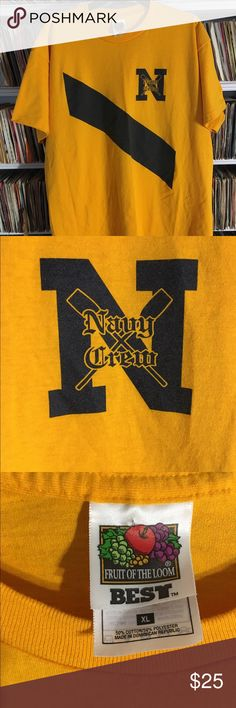 USNA Annapolis crew rowing team shirt regatta This is a nice vintage shirt form the United States Naval Academy in Annapolis Maryland. It's from their crew or rowing team. Nice bright colors and graphics. Vintage Shirts Tees - Short Sleeve