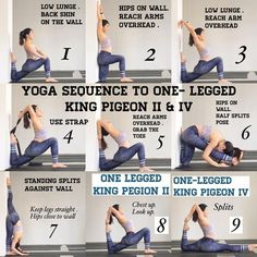 """750 Likes, 11 Comments - Janet Voo (@jnetvoo) on Instagram: """"#kingdancerpose #natarajasana is a peak pose . Make sure you warm up your body properly. Do a few…"""" Visit my website for more details. #yoga #yogamoyo #YogaLovers #BeautyTips #yogalifestyle #yogaflexibility"""