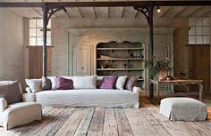 European Beta-Plus Publications Wood at Home