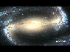 ▶ Stargaze HD: Universal Beauty - YouTube