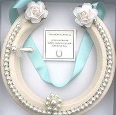 PERSONALISED Lucky HorseShoe Real Bridal Wedding Gift Si Amazoncouk Dp B06WLMS287 Refcm Sw R Pi X 2SaUybRA7VFS9