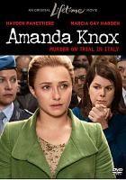 LINKcat Catalog › Details for: Amanda Knox (DVD)