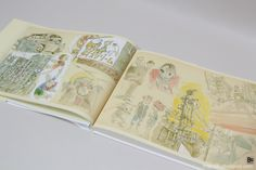 Book Art, Characters, Books, Style, Swag, Libros, Figurines, Book, Book Illustrations