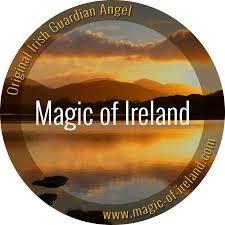 Irish gifts and souvenirs Magic-of-ireland Ireland Souvenirs, Magic, The Originals, Angels, Gifts, Guardian Angels, Irish, Blessing, Love