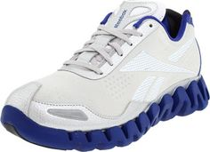 ed87834c9286fc This is the one of cool Reebok Running Shoe . Looking good with zig-zag  shaped sole
