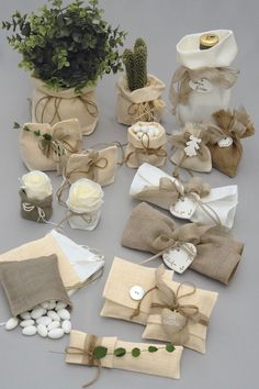 1 million+ Stunning Free Images to Use Anywhere Wedding Favours, Diy Wedding, Party Favors, Wedding Gifts, Lavender Bags, Lavender Sachets, Baby Shower Favors, Baby Shower Themes, Shower Ideas