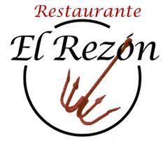 Restaurante - Asador El Rezón | Calle Blas Infante, s/n | La Puebla del Río | Sevilla | 955 77 18 06