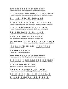 Diamond - Sweet Caroline, (beginner) sheet music for piano solo - giftideas Piano Sheet Music Letters, Keyboard Sheet Music, Clarinet Sheet Music, Easy Piano Sheet Music, Music Chords, Music Sheets, Saxophone, Keyboard Piano, Ukulele Chords