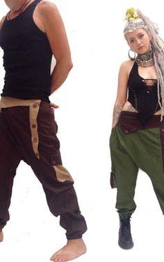 485ce9131c5d Exclusive Women Fashion Baggy Pants