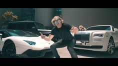The Fall Of Jake Paul Feat. Why Don't We (Official Video) #TheSecondVerse Logan Paul Kong, Logan Jake Paul, Jake Paul Team 10, Jake Paul Videos, Jack Paul, Logang Paul, Logan Paul Vlogs, Paul Song, Youtube Songs