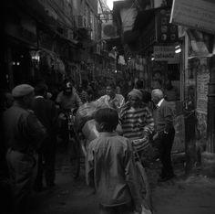 Jaipur - India   holga