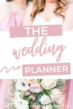 You've got an eye for beautiful things and a desire in your heart to make your bride's wedding planning journey easier. Or maybe you are ready for a passive income that makes money NOW. You are ready to take your years of wedding experience and put it into a planning binder that sells right away, without the hassle.