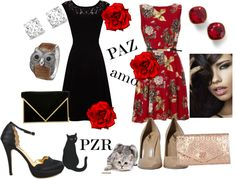 """""""PZR_15"""" by patriciazr on Polyvore"""