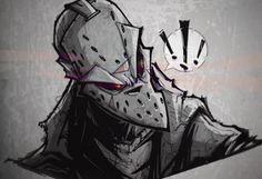 Friday the 13th - Fan art on Behance
