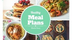 Last Day for 25% Meal Plan Special
