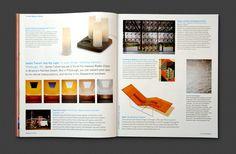 dwell magazine spread