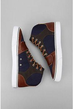 f20630287 Creative Recreation Cesario XVI Sneaker