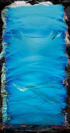 photographic-paintings-fabian-oefner-designboom-02