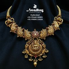 🔥😍 Gold Nakshi Kanti Necklace From @amarsonsjewellery #templejewellery ⠀⠀.⠀⠀⠀⠀⠀⠀⠀⠀⠀⠀⠀⠀⠀ Comment below 👇 to know price⠀⠀⠀⠀⠀⠀⠀⠀⠀⠀⠀⠀⠀⠀⠀⠀⠀⠀⠀⠀⠀⠀⠀.⠀⠀⠀⠀⠀⠀⠀⠀⠀⠀⠀⠀⠀⠀⠀ Follow 👉: @amarsonsjewellery⠀⠀⠀⠀⠀⠀⠀⠀⠀⠀⠀⠀⠀⠀⠀⠀⠀⠀⠀⠀⠀⠀⠀⠀⠀⠀⠀⠀⠀⠀⠀⠀⠀⠀⠀⠀⠀⠀⠀⠀⠀⠀⠀⠀⠀⠀⠀⠀⠀⠀⠀⠀⠀⠀⠀⠀⠀⠀⠀⠀⠀⠀⠀⠀⠀⠀⠀⠀⠀⠀⠀⠀⠀⠀⠀⠀ For More Info DM @amarsonsjewellery OR 📲Whatsapp on : +91-9966000001 +91-8008899866.⠀⠀⠀⠀⠀⠀⠀⠀⠀⠀⠀⠀⠀⠀⠀.⠀⠀⠀⠀⠀⠀⠀⠀⠀⠀⠀⠀⠀⠀⠀⠀⠀⠀⠀⠀⠀⠀⠀⠀⠀⠀ ✈️ Door step Delivery Available Across the World ⠀⠀⠀⠀⠀⠀⠀⠀⠀⠀⠀⠀⠀⠀⠀⠀⠀⠀⠀⠀⠀⠀⠀⠀⠀⠀ . #amarsonsjewellery… Gold Temple Jewellery, Gold Jewelry, Wedding Jewelry, Baby Foods, Jewels, Carat Gold, Photo And Video, Sarees, Delivery